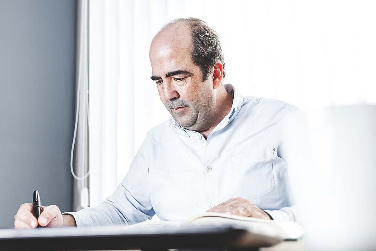 asesoria fiscal y contable
